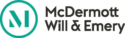 McDermott Alumni Connect